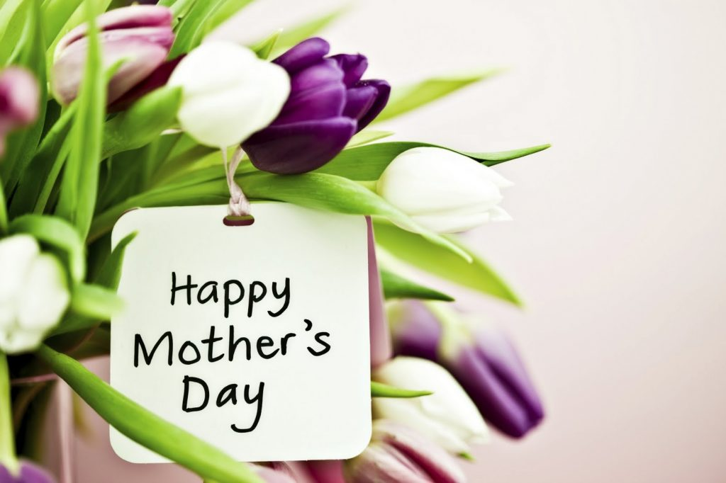 happy mother's day - Ibotta bonus referral
