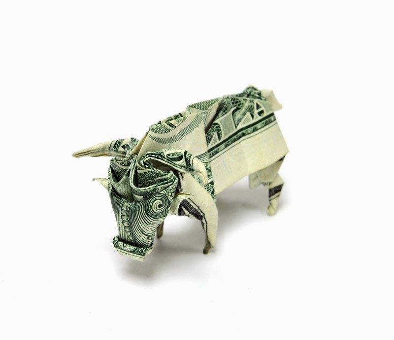 bull_dollar